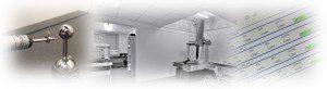 Sub Contract Measurement Services