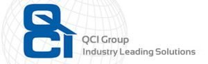 QCI Group Ltd
