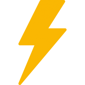 power generation symbol